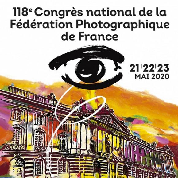 La Fédération Photographique de France