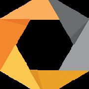 Nik Collection 3 – DxO : Nouvel effet perspective, flux de travail amélioré et bien d'autres choses